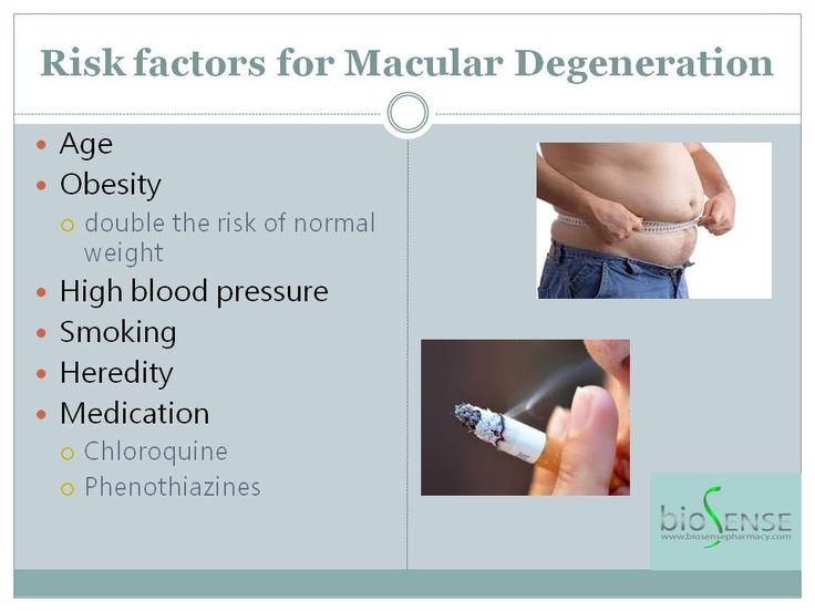 bio macular degenreation The two most prevalent retinal degenerative diseases are 2 – age-related macular  with severe vision loss due to age related macular degeneration and.